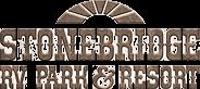stonebridge-rv-park Logo